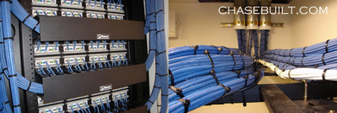 Awe Inspiring Main San Diego Network Wiring Cabling Installer Contractor Data Wiring Digital Resources Funapmognl